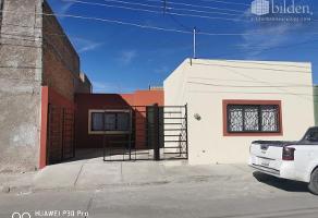 Foto de casa en venta en  , adolfo lópez mateos, durango, durango, 12083045 No. 01