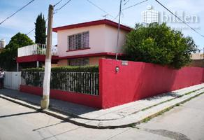 Foto de casa en venta en  , adolfo lópez mateos, durango, durango, 5752890 No. 01