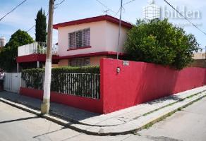 Foto de casa en venta en  , adolfo lópez mateos, durango, durango, 5838968 No. 01