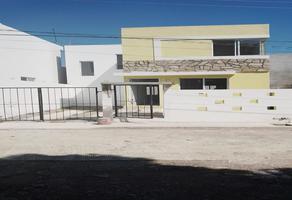 Foto de casa en venta en adolfo lopez mateos , gregorio osuna, ciudad valles, san luis potosí, 0 No. 01