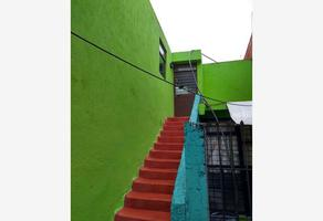 Foto de casa en venta en  , adolfo lópez mateos infonavit, morelia, michoacán de ocampo, 0 No. 01