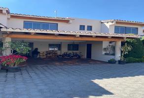Foto de casa en venta en adolfo lópez mateos , jesús del monte, cuajimalpa de morelos, df / cdmx, 14079331 No. 01