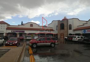 Foto de local en renta en  , adolfo lopez mateos, juárez, chihuahua, 10802256 No. 01
