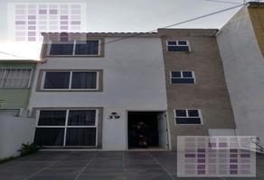 Foto de casa en venta en adolfo lopez mateos , metepec centro, metepec, méxico, 0 No. 01