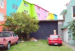 Foto de terreno habitacional en venta en  , adolfo lópez mateos (oriente), morelia, michoacán de ocampo, 0 No. 01
