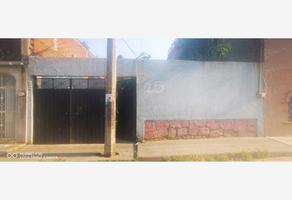 Foto de casa en venta en  , adolfo lópez mateos (oriente), morelia, michoacán de ocampo, 0 No. 01