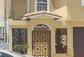 Foto de casa en venta en adolfo lópez mateos , otay galerías, tijuana, baja california, 0 No. 01
