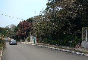 Foto de terreno habitacional en venta en  , adolfo lópez mateos, othón p. blanco, quintana roo, 7526623 No. 01