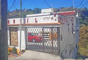 Foto de departamento en venta en  , adolfo lópez mateos (polvorín), cuernavaca, morelos, 17507674 No. 01