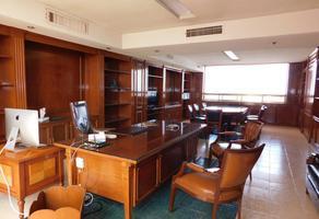 Foto de oficina en renta en adolfo lopez mateos poniente , celaya centro, celaya, guanajuato, 6031613 No. 01