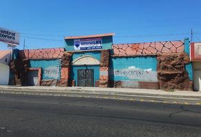 Foto de local en venta en adolfo lópez mateos , primera sección, mexicali, baja california, 15318116 No. 01