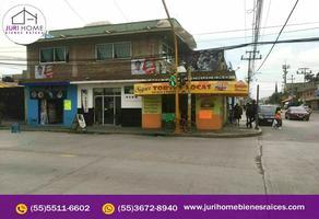 Foto de casa en venta en adolfo lopez mateos , san juan, tultitlán, méxico, 0 No. 01