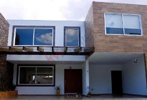 Foto de casa en venta en adolfo lopez mateos , san salvador tizatlalli, metepec, méxico, 0 No. 01