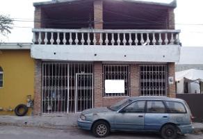 Foto de casa en venta en  , adolfo lopez mateos, santa catarina, nuevo león, 14236263 No. 01