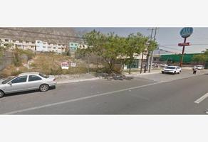 Foto de terreno comercial en renta en  , adolfo lopez mateos, santa catarina, nuevo león, 17637065 No. 01