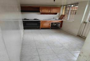 Foto de casa en venta en adolfo lopez mateos , santiago miltepec, toluca, méxico, 0 No. 01