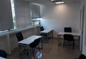Foto de oficina en renta en adolfo lopez mateos sur 5060, miguel de la madrid hurtado, zapopan, jalisco, 9267795 No. 01