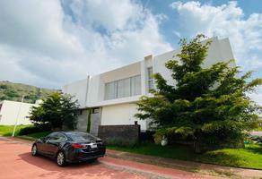 Foto de casa en venta en adolfo lópez mateos sur 5550, los arcos, tlajomulco de zúñiga, jalisco, 0 No. 01