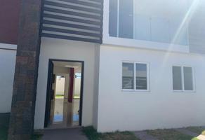 Foto de casa en venta en  , adolfo lopez mateos, tequisquiapan, querétaro, 11882699 No. 01