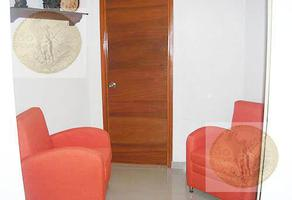 Foto de oficina en renta en  , adolfo lopez mateos, tequisquiapan, querétaro, 12472415 No. 01