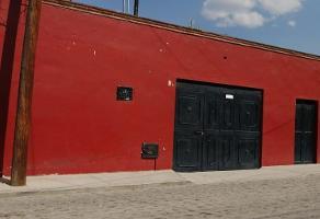 Foto de casa en venta en  , adolfo lopez mateos, tequisquiapan, querétaro, 12550193 No. 01