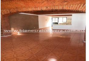 Foto de casa en venta en  , adolfo lopez mateos, tequisquiapan, querétaro, 14159255 No. 01