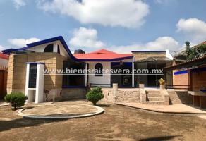 Foto de casa en venta en  , adolfo lopez mateos, tequisquiapan, querétaro, 14159259 No. 01