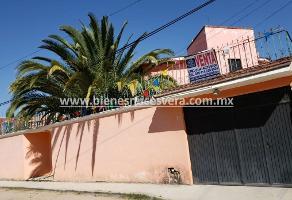 Foto de casa en venta en  , adolfo lopez mateos, tequisquiapan, querétaro, 14159267 No. 01