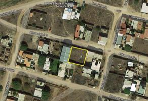 Foto de terreno habitacional en venta en  , adolfo lopez mateos, tequisquiapan, querétaro, 0 No. 01