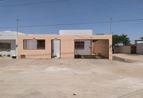 Foto de casa en venta en  , adolfo lopez mateos, tequisquiapan, querétaro, 17184074 No. 01