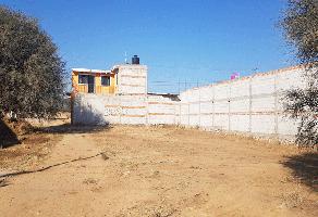Foto de terreno habitacional en venta en  , adolfo lopez mateos, tequisquiapan, querétaro, 18404670 No. 01