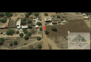 Foto de terreno habitacional en venta en  , adolfo lopez mateos, tequisquiapan, querétaro, 18407835 No. 01