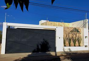 Foto de casa en venta en  , adolfo lopez mateos, tequisquiapan, querétaro, 18407839 No. 01