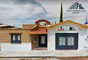Foto de casa en venta en  , adolfo lopez mateos, tequisquiapan, querétaro, 18590779 No. 01
