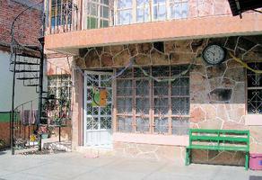 Foto de edificio en venta en  , adolfo lopez mateos, tequisquiapan, querétaro, 0 No. 01