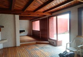 Foto de casa en condominio en venta en adolfo lópez mateos , tlacopac, álvaro obregón, df / cdmx, 16996556 No. 09