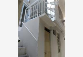 Foto de edificio en venta en  , adolfo lopez mateos, xalapa, veracruz de ignacio de la llave, 5630946 No. 05