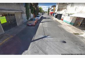 Foto de casa en venta en adolfo lopez mateosz 0, presidentes, álvaro obregón, df / cdmx, 12716356 No. 01