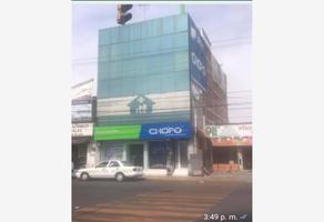 Foto de edificio en renta en adolfo lopez mateus 1702, san mateo otzacatipan, toluca, méxico, 10435989 No. 01