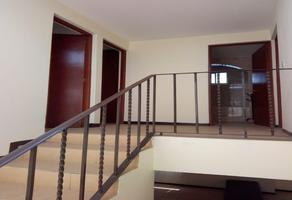 Foto de casa en renta en adolfo lopez meteo , miguel hidalgo 3a sección, tlalpan, df / cdmx, 11914908 No. 01