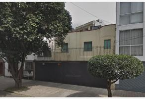 Foto de casa en venta en adolfo prieto 1020, del valle norte, benito juárez, df / cdmx, 0 No. 01