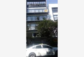 Foto de departamento en renta en adolfo prieto 1033, del valle centro, benito juárez, df / cdmx, 0 No. 01