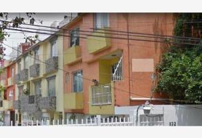 Foto de casa en venta en adolfo prieto 132, del valle norte, benito juárez, df / cdmx, 0 No. 01