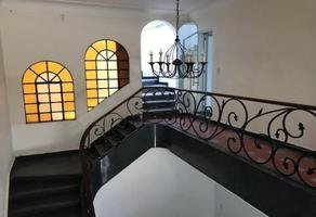 Foto de oficina en venta en adolfo prieto 1623, del valle centro, benito juárez, df / cdmx, 17736145 No. 03