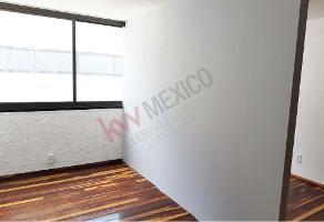 Foto de oficina en renta en adolfo prieto 1638, del valle centro, benito juárez, df / cdmx, 15146953 No. 01