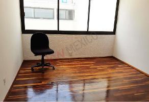 Foto de oficina en renta en adolfo prieto 1638, del valle centro, benito juárez, df / cdmx, 15146957 No. 01