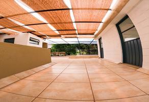 Foto de oficina en renta en adolfo prieto , acacias, benito juárez, df / cdmx, 0 No. 01