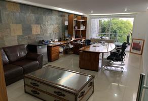 Foto de oficina en venta en adolfo prieto , del valle centro, benito juárez, df / cdmx, 0 No. 01