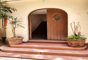 Foto de casa en renta en adolfo prieto , del valle centro, benito juárez, df / cdmx, 17627058 No. 05