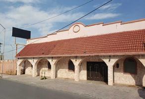 Foto de terreno habitacional en renta en  , adolfo prieto, guadalupe, nuevo león, 19354309 No. 01